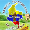 colombia1